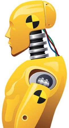Obex System logo